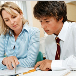 Online Tutoring: What Is The Best Technology For Delivering One-on-One Online Tutoring?