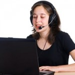 Are Online Tutoring Sessions Worth Buying?
