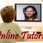 Online Tutoring &#8211; How to Keep Kids Busy During Summer Vacation