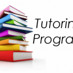 Online Tutoring &#8211; The Benefits and Advantages