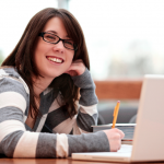 How online tutoring is cost effective way of taking education?