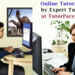 Features of Educational Technologies facilitating Distance Learning Education